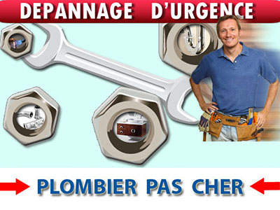 Debouchage Canalisation Colombes